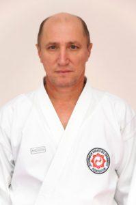 Исаков Борис Борисович