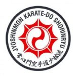 Программа аттестации Всероссийской Федерации Дзесинмон шорин-рю каратэ-до