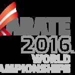 Подготовка к чемпионату мира по каратэ 2016