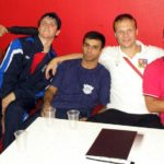 Кубок России-2006