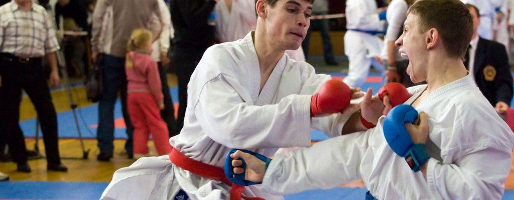Всероссийский турнир памяти Д. Зубкова-2011