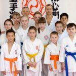 Мастер-класс с Виталием Василовым